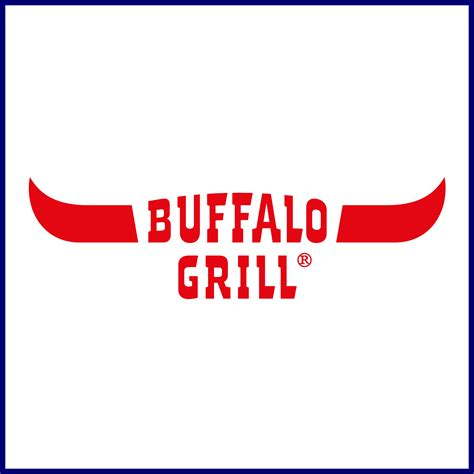 Buffalo Grill by Europa Park Club Offre Buffalo Grill