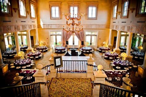 wedding venues southern california without catering california wedding venues
