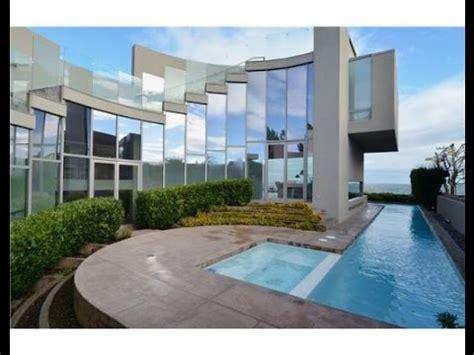 drelan home design youtube dream homes luxury beach house massive country estate