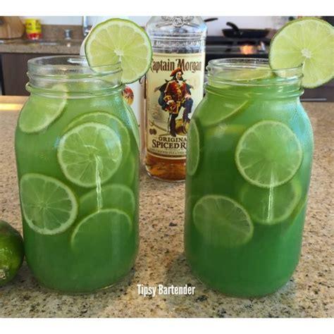 captain spiced rum and orange juice best 25 spiced rum drinks ideas on captain