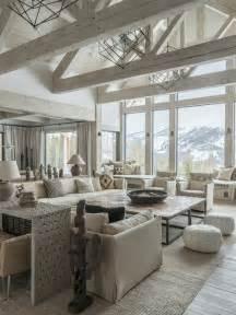 How To Design A Living Room Living Room Design Ideas Remodels Amp Photos Houzz