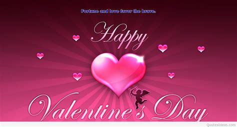 happy valentines day pics and quotes happy day