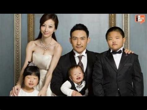 Asian Family Plastic Surgery Meme - หน มจ นฟ องเม ยข อหาหน าตาข เหร แถมชนะด วย pantip