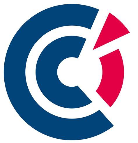 mutuelle des chambres de commerce et d industrie fichier logo cci jpg wikip 233 dia