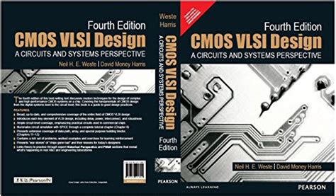 integrated circuit design neil weste integrated circuit design neil weste 28 images digital integrated circuits a design