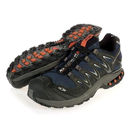 salomon xa pro 3d ultra 2 trail running shoes salomon xa pro 3d ultra 2 wide trail running shoes s