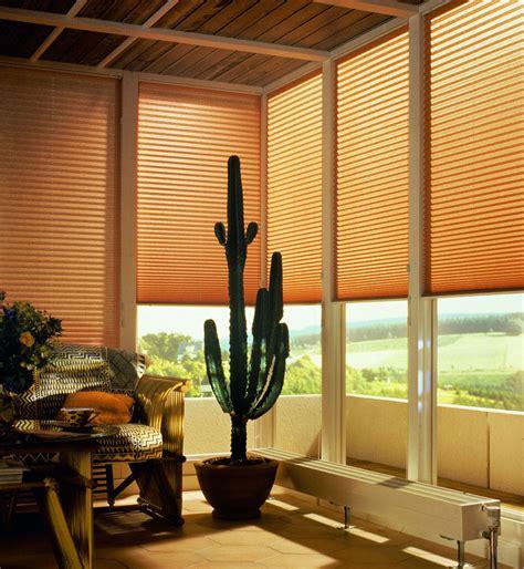 rollo für dachfenster rustikal wohnzimmer