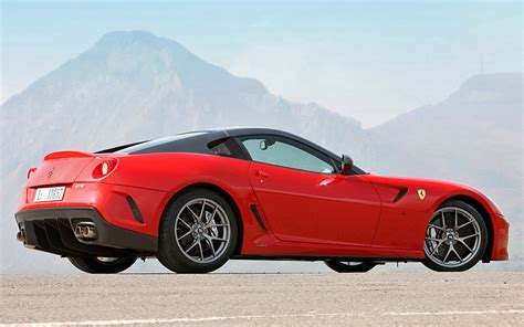 how to learn everything about cars 2010 ferrari california instrument cluster 2010 ferrari 599 gto характеристики фото цена