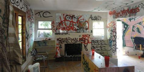 assicurazioni casa assicurazione casa garanzia atti vandalici