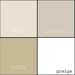 greige color palettes paint tips pinterest