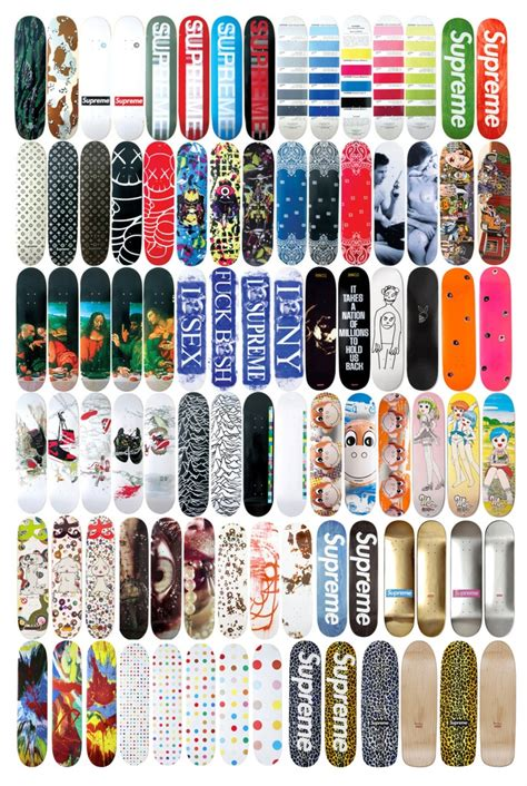 supreme boards supreme boards supreme