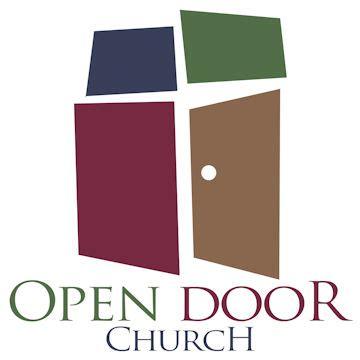 Door To Door Directions Yahoo by The Open Door Church Contact Us