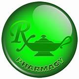 Pharmacy Rx Symbol | 512 x 512 png 184kB
