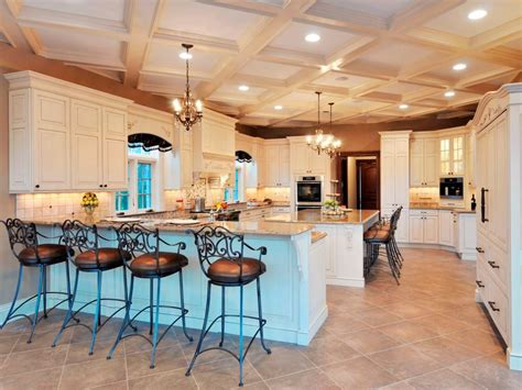 Cheap Versus Steep Kitchen Lighting Hgtv Inexpensive Kitchen Lighting