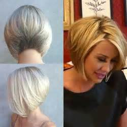 hairdressing styles 76 year with hair best 25 stacked bob haircuts ideas on pinterest bobbed