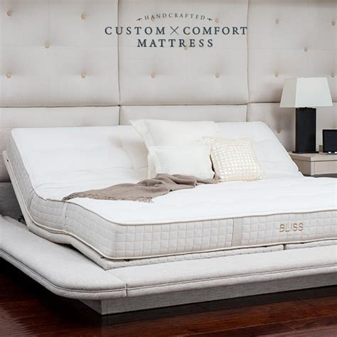 custom comfort beds custom comfort mattress 20 photos 67 reviews