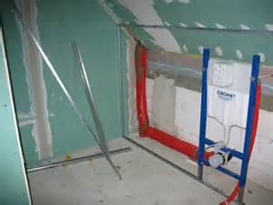 trockenbau badezimmer anleitung stefan schottke fks