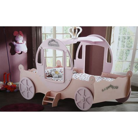 Carriage Beds by Disney Princess Carriage Bed Large Size Of Bunk Bedsdisney Princess Carriage Bed Cinderella