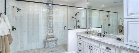 bathroom renovations kelowna kelowna custom bathroom renovations design alair homes