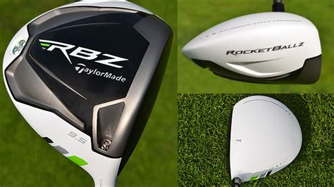 best driver shaft for 105 mph swing speed best shaft for 105 mph swing speed 28 images testers