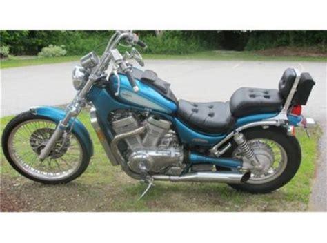 1996 Suzuki Intruder 800 For Sale Buy 1996 Suzuki Intruder 800 On 2040 Motos