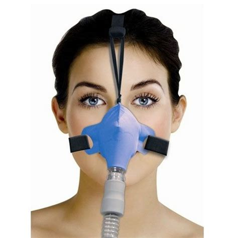 Cpap Nasal Pillows Problems by 40 Best Images About Cpap Masks And Cpap Accessories On