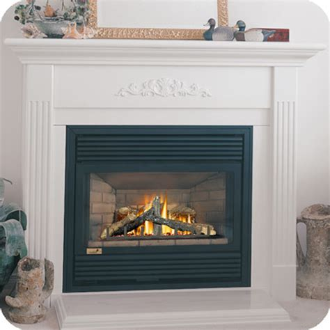 welcome to r b airtech fireplaces