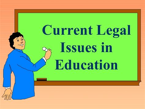 thesis on education leadership thesis topics educational leadership drugerreport732 web