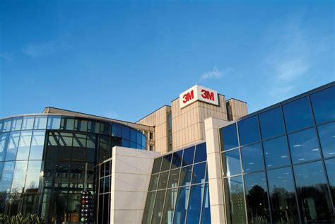 3m Glass Door by 3m Germany 3m Office Photo Glassdoor Co Uk
