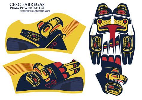 Barcelona Signature 1 T Shirt football teams shirt and kits fan fabregas powercat