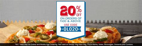 pizza hut help desk phone number dominos pizza ordering dinning take away pizza