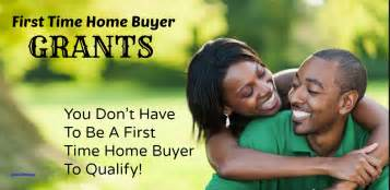 time home buyer grants nj how to apply for time home buyer loans in nc