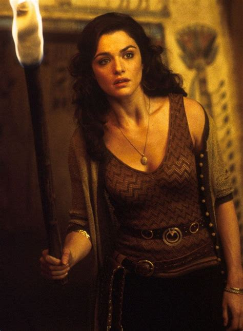 Bello To Replace Weisz In Mummy 3 by 25 Best Ideas About Weisz The Mummy On