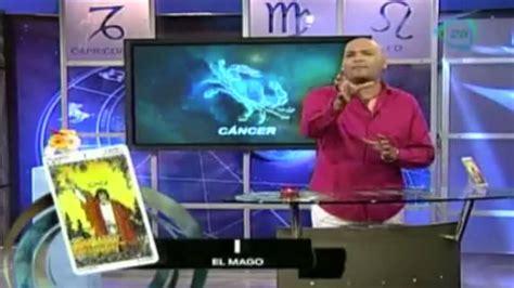 predicciones youtube cancer predicciones para c 225 ncer hoy 08 de mayo youtube