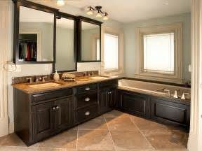 Ideas For Bathroom Vanities And Cabinets by Bathroom Cabinet Ideas For Small Bathroom Storage