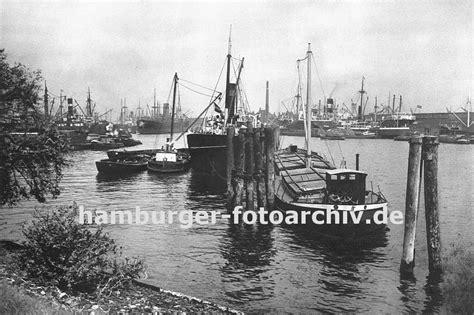 welche schiffe liegen im hamburger hafen historischer hamburger hafen hansahafen luebecker ufer