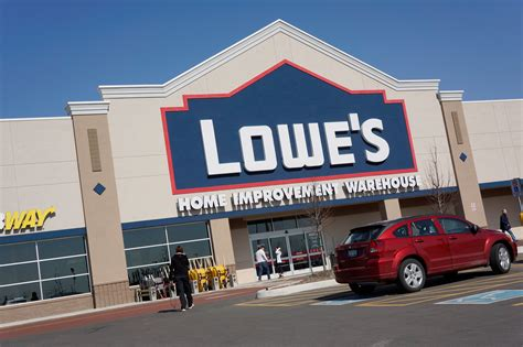 sensational lowes home improvement concept home gallery