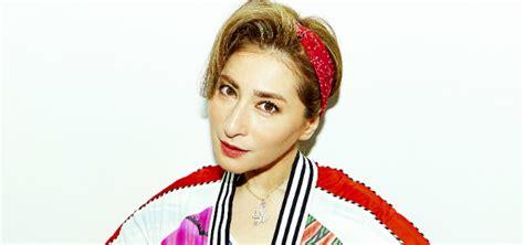 Ex M Lisa Ex M Flo が唄う キッズも踊って楽しめる童謡cdアルバム発売 Block Fm
