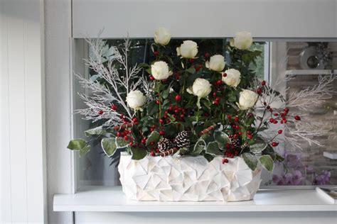 kunstblumen arrangements kunstblumen seidenblumen textilblumen dekohaus