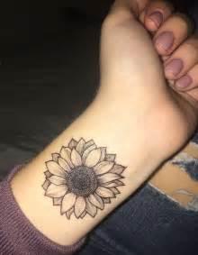 gillianvidegar tats pinterest tatoveringer