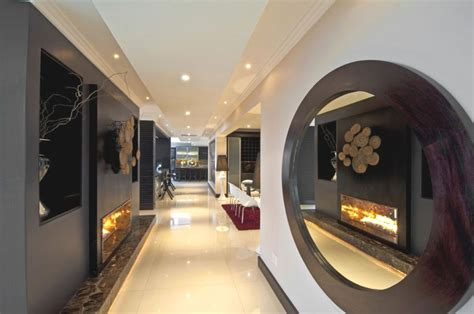 home interior design south africa luxury home e16 south africa 171 adelto adelto