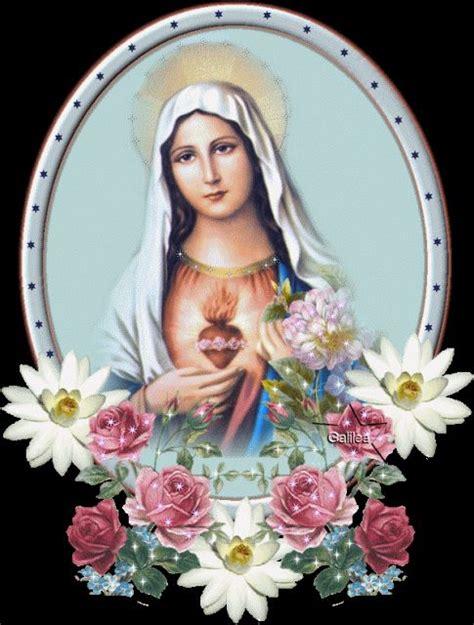 imagenes de jesus nuestro salvador 1000 images about karina delgado on pinterest san