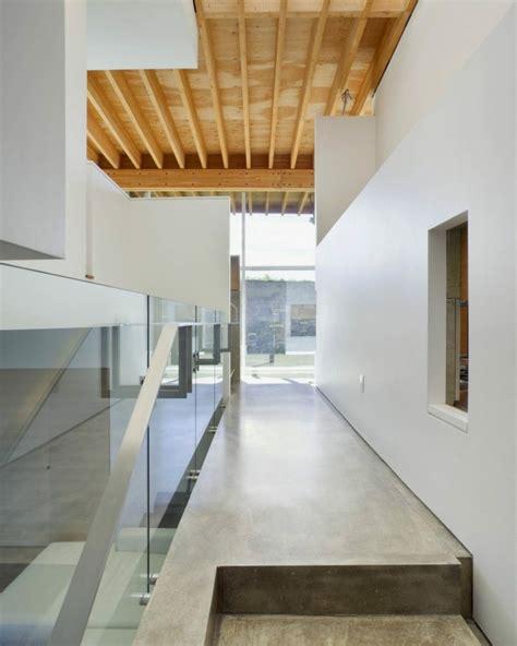 Roof Upholstery by Interiores De Casas Modernas 25 Estupendas Ideas