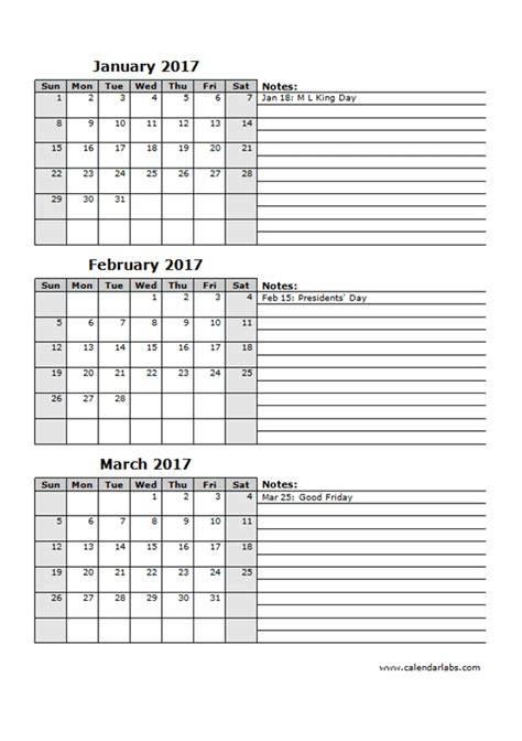 two months per page desk pad by at a glance aagsk2mpg00