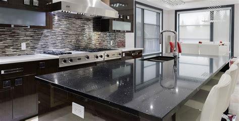 comptoir des abrasifs comptoir de granite comptoirs moul 233 s jpr inc