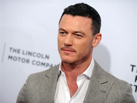 Pictures Of Interiors Of Homes by Luke Evans Everything You Need To Know About The On
