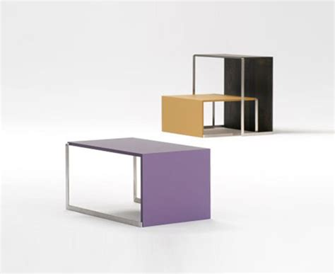 minimal design minimal design turnover table