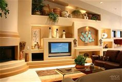 home design 85032 1000 images about adobe kiva style on pinterest
