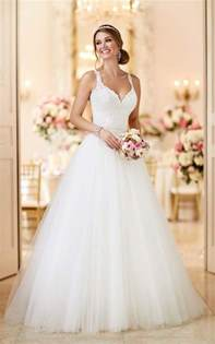 Wedding Dressers Convertible Wedding Dress Stella York Wedding Dresses