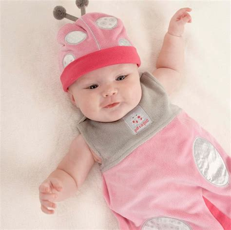 Baby clothes for girls cute baby clothes cute newborn baby girl